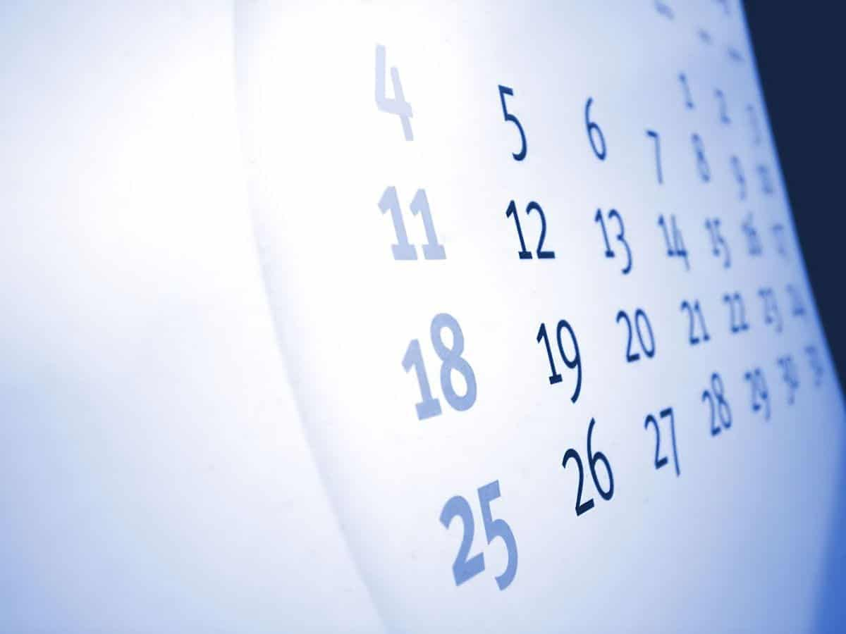 How to Build a Content Calendar