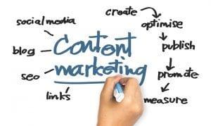 Content Marketing - 01