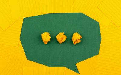 Conversational Marketing Is Replacing Traditional Inbound Marketing